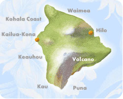 Big Island Of Hawaii Wedding Packages Locations And Travel
