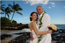 hawaii wedding reference